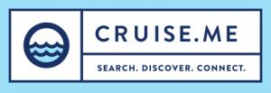 Cruise.Me