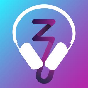 Zcast