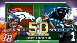 7 Super, Super Bowl Sunday Party Snacks