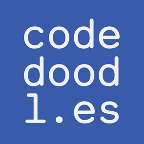 Codedoodl.es
