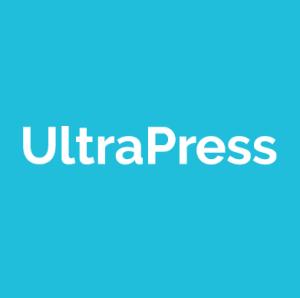 Ultra Press