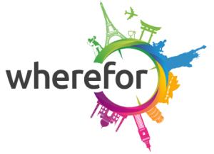 WhereFor