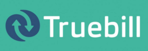 Truebill