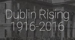 Dublin Rising