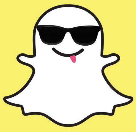 Snapchatters
