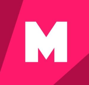 MightyTV