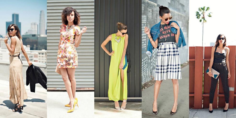 style me grasie grasie mercedes� fashion blog 171 the
