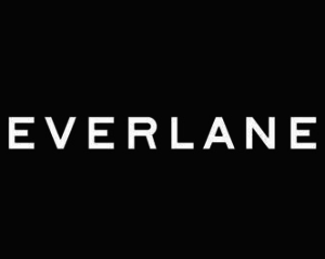 Everlane: Radical Transparency