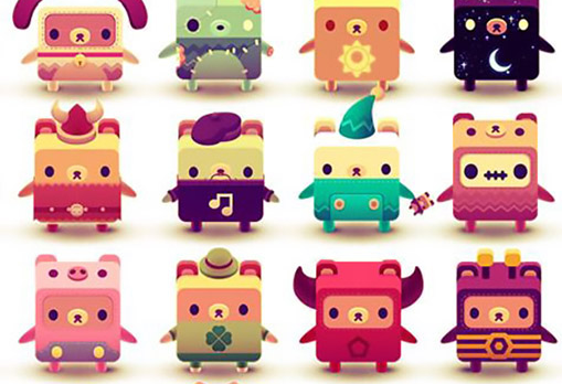 Alphabear Is A Word Puzzle Game Where Players Spell Words And Collect Cute Bears With Powers That Boost The Score As You By Selecting Letters