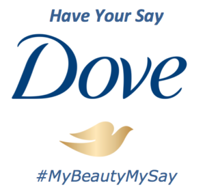 Dove: Have Your Say