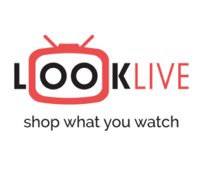 Looklive