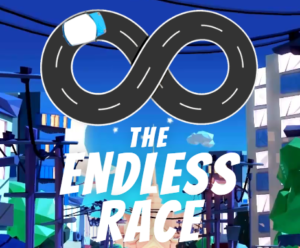 The Endless Race
