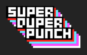 SuperDuperPunch
