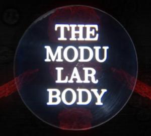 The Modular Body