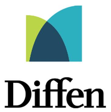 Diffen