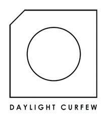 Daylight Curfew