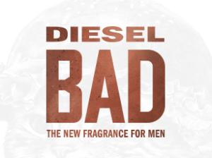 Diesel: Bad Guide