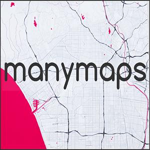 manymaps1