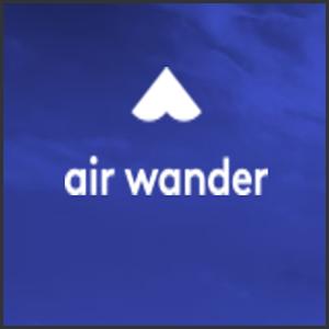 airwander1