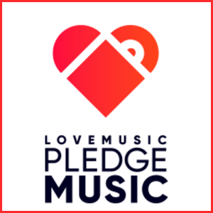 pledgemusic2