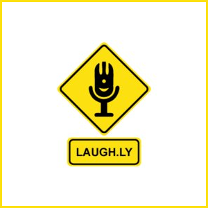 laughlylogo