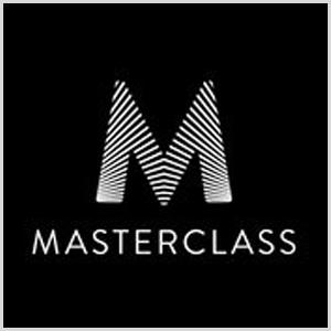 masterclasslogo