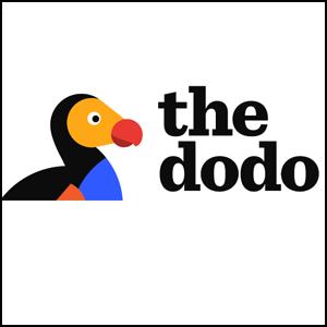 dodologo