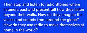 radiogarden5