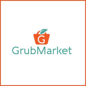 grubmarket5