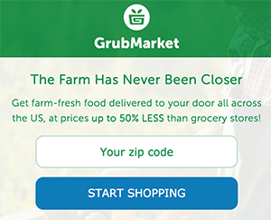 grubmarket1