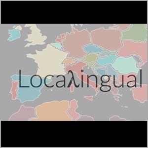 locallingual5