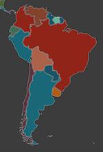 locallingual1