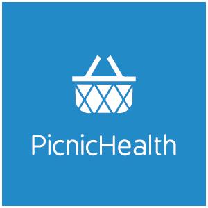 picnichealth1