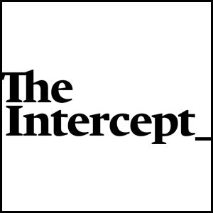 intercept1