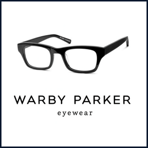 warbyparker5