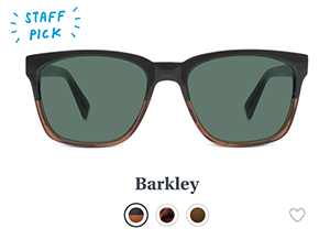 warby eyeglasses sunglasses 171 the