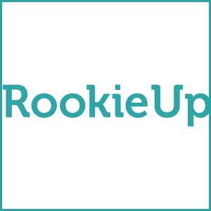 rookieup5