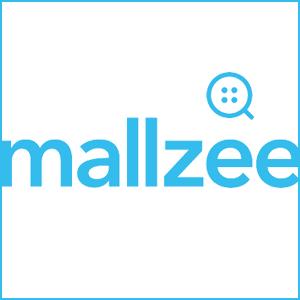 mallzee3