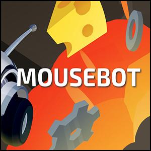 mousebot3
