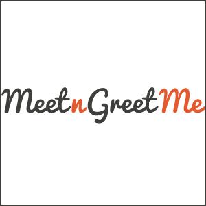 meet5
