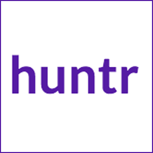 huntr1