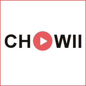 chowii5