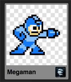 Piskel A Free Online Editor For Animated Sprites Pixel Art