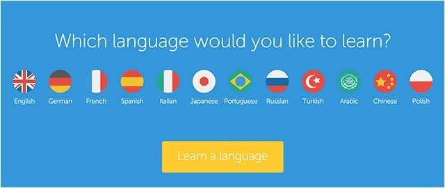 Busuu Learn A Language 171 The Allmyfaves Blog Expert