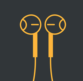 Lisn: Listen to Music with Friends in Real Time
